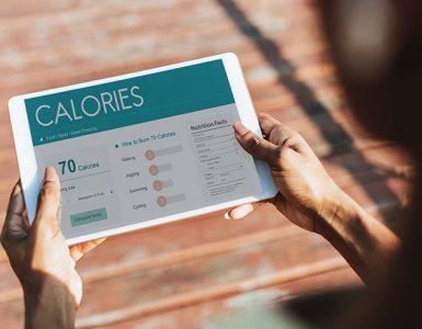 Kaj so kalorije